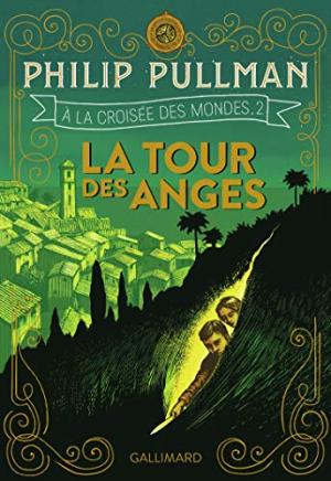 Tour des anges (La)